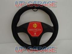 MOMO steering cover S size