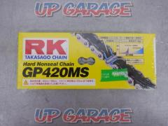 TAKASAGO CHAIN GP420MS