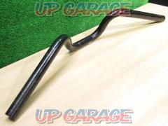 Handlebar 1 inches Unknown Manufacturer