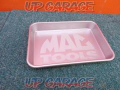 Mac Tools Parts tray