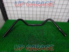 9KAWASAKI Genuine handle