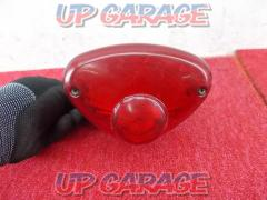 SUZUKI (Suzuki) Bambang 200 Genuine tail lamp