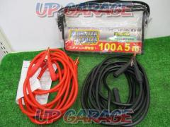 J-PORT Booster cable BC-003HB About 500 cm
