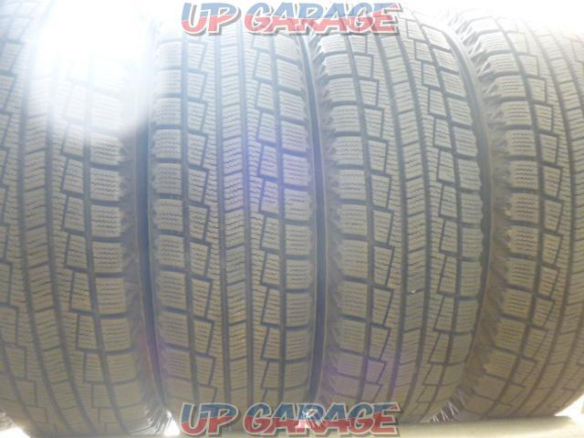 GTW301-805 HANKOOK (Hancock) winter i * cept 4 pieces set-04
