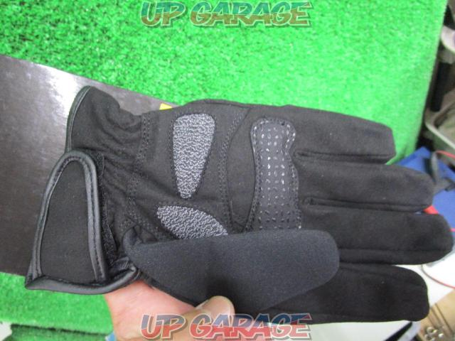 Field Neoprene gloves MFG 276 black Size LL-03
