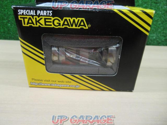 Camshaft (R-20) For R-Stage (+ D) only (Monkey) SP TAKEGAWA (SP Takekawa)-01