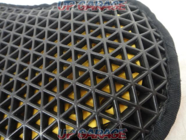 FORCEFIELD (Force Field) PROLITE K Back protector insert Size: 001-05