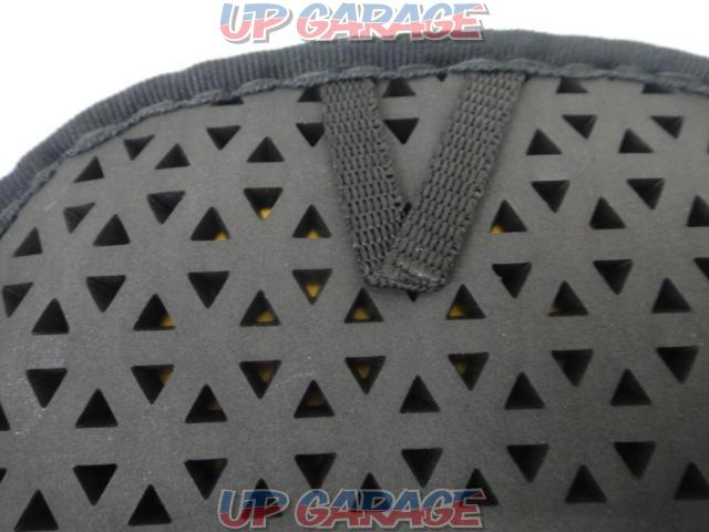 FORCEFIELD (Force Field) PROLITE K Back protector insert Size: 001-08