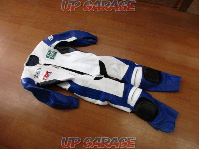 F-ONE Racing suits-01
