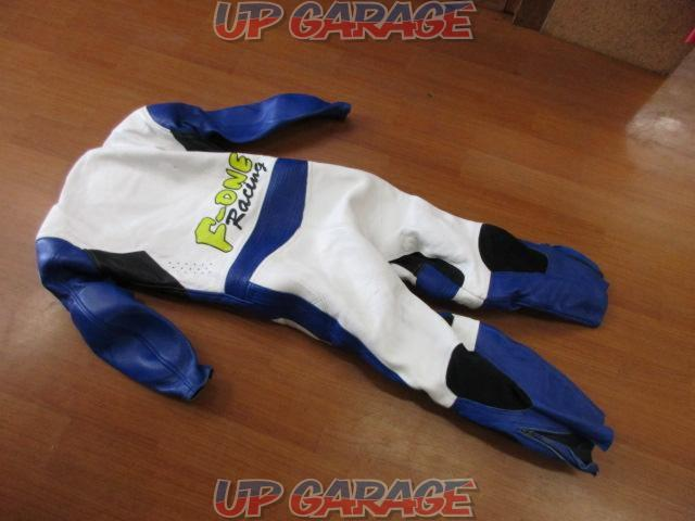 F-ONE Racing suits-02