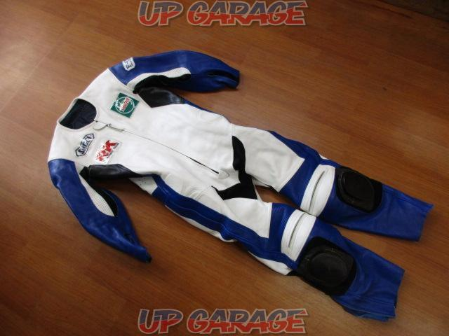 F-ONE Racing suits-05