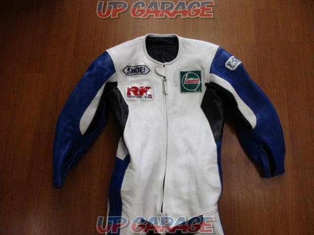 F-ONE Racing suits-06