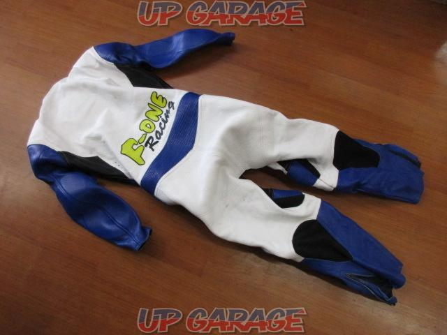 F-ONE Racing suits-08