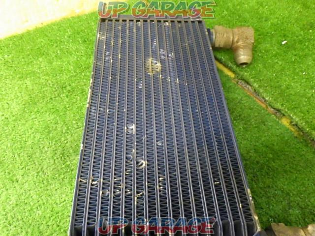 APP (apie) SFIDA 15-stage oil cooler-04