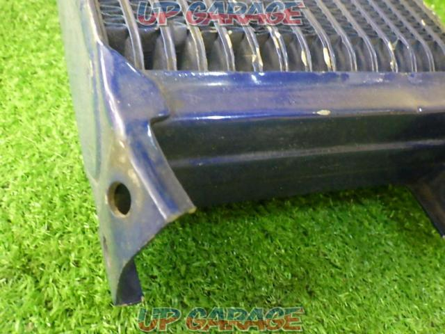 APP (apie) SFIDA 15-stage oil cooler-05