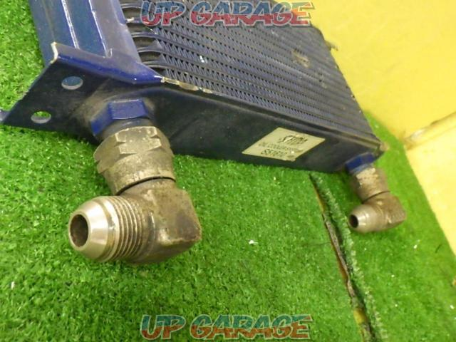 APP (apie) SFIDA 15-stage oil cooler-09