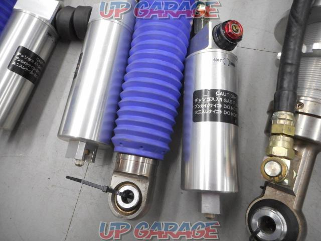 Price cut down !! KYB Custom made order made shock absorber
