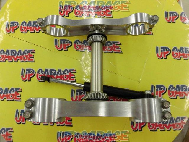 Unknown Manufacturer Stem RS125R-01