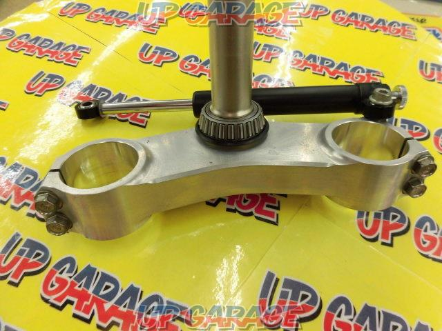 Unknown Manufacturer Stem RS125R-05