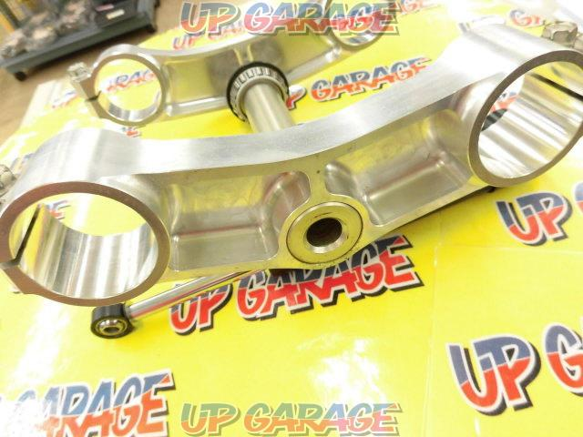 Unknown Manufacturer Stem RS125R-08