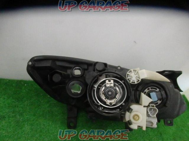 Mazda genuine (MAZDA) RX-8 Anaphase HID headlights Right and left-02