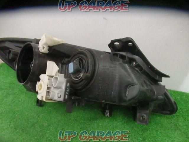 Mazda genuine (MAZDA) RX-8 Anaphase HID headlights Right and left-03