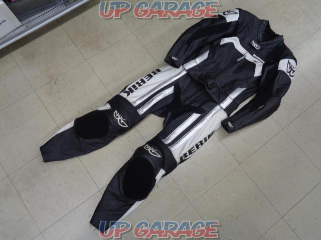 BERIK Racing suits-01