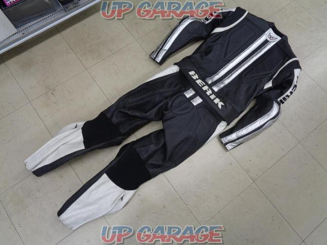 BERIK Racing suits-02