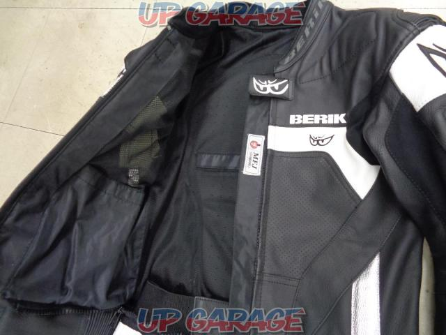 BERIK Racing suits-03
