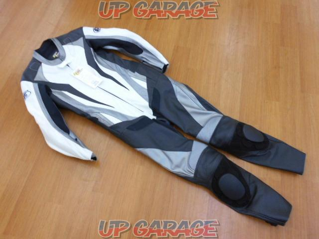SPEED OF SOUND Racing suits SOS-13-01