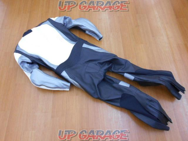 SPEED OF SOUND Racing suits SOS-13-02
