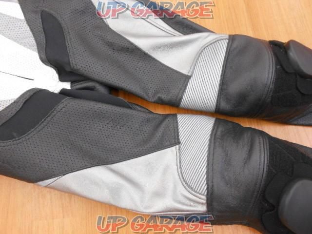 SPEED OF SOUND Racing suits SOS-13-05