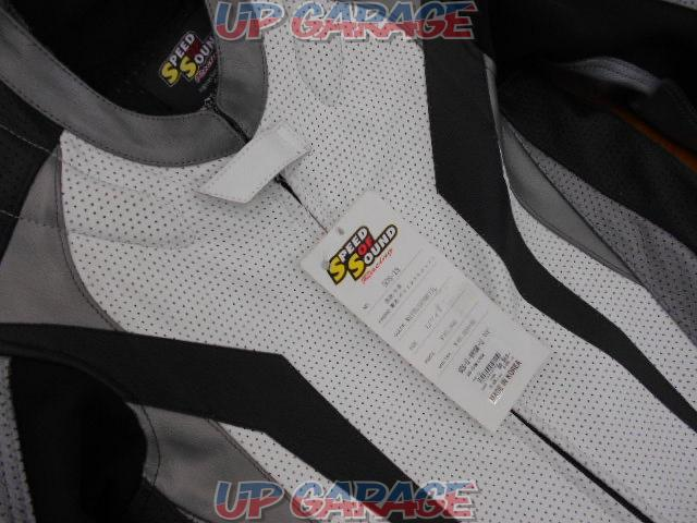 SPEED OF SOUND Racing suits SOS-13-08