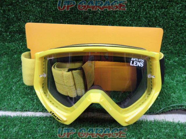thor CONQUER Off-road goggles-01