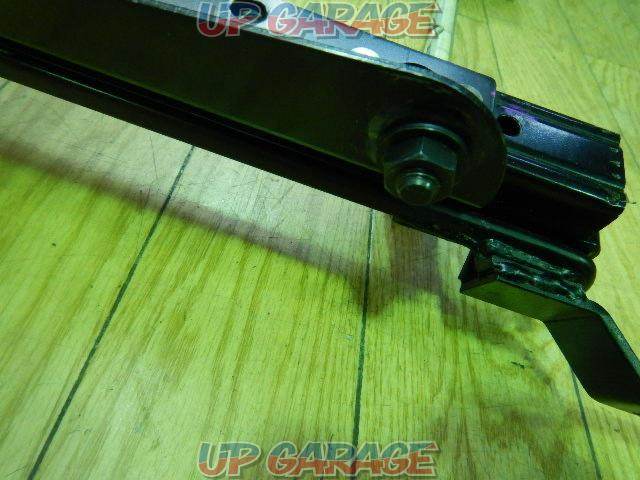 Wakeari BRIDE Stop the seat rail Rega~i BE / BH RH-09