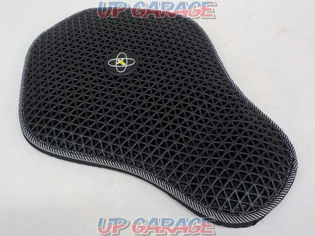 FORCEFIELD BI-001 Back protector insert-03