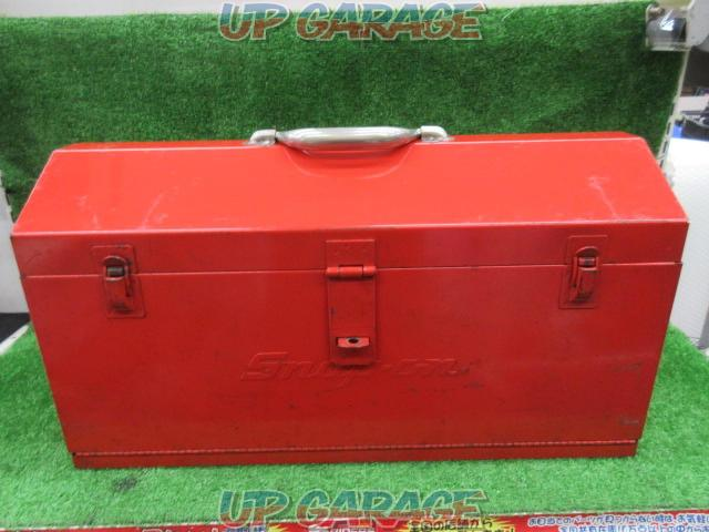 Snap-on (snap-on) Tool BOX-01