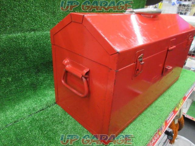 Snap-on (snap-on) Tool BOX-02