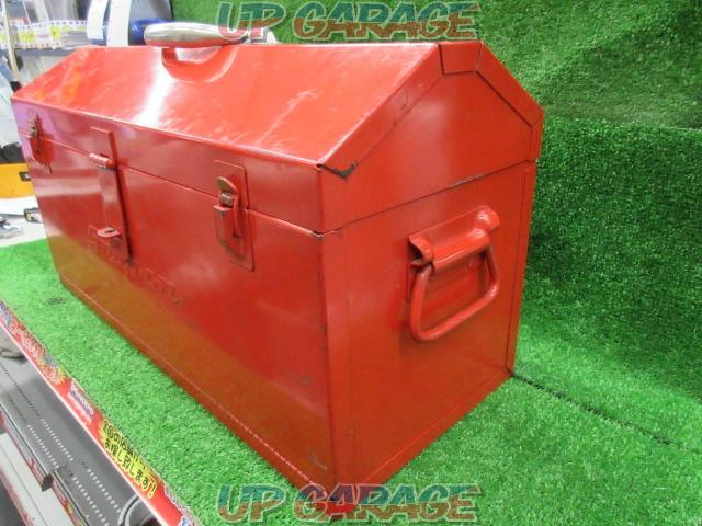 Snap-on (snap-on) Tool BOX-03