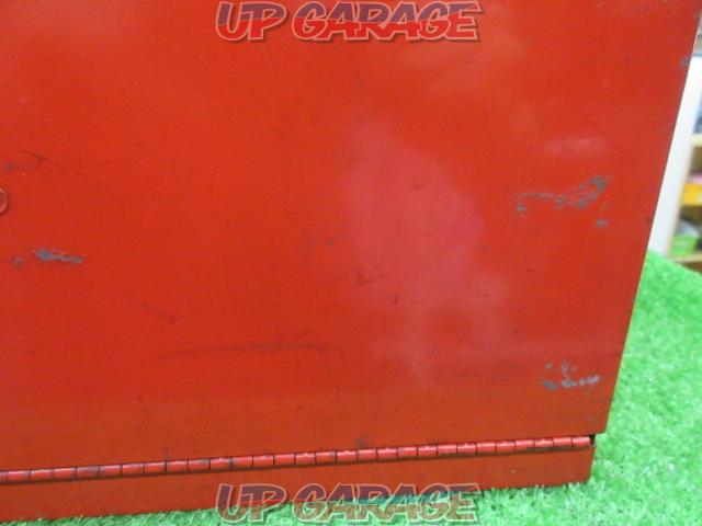 Snap-on (snap-on) Tool BOX-04