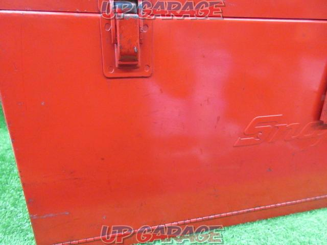 Snap-on (snap-on) Tool BOX-05