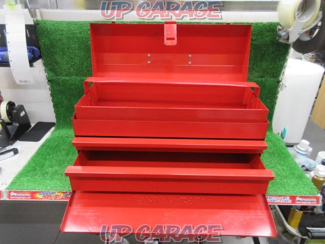 Snap-on (snap-on) Tool BOX-06