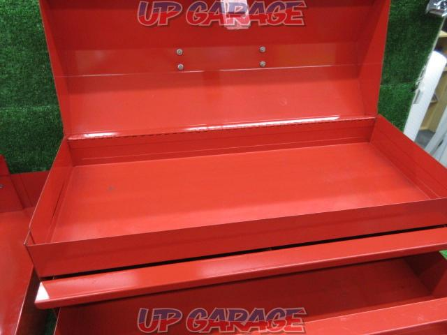 Snap-on (snap-on) Tool BOX-07