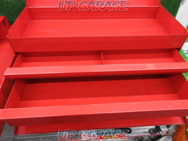 Snap-on (snap-on) Tool BOX-08