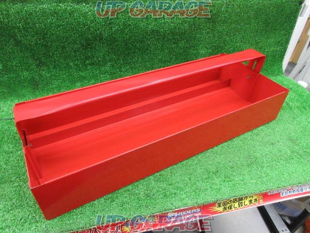 Snap-on (snap-on) Tool BOX-09