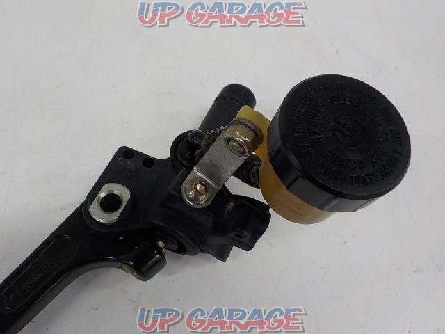 Brembo (Brembo) Clutch horizontal type master cylinder [General-purpose /Φ22.2]-02