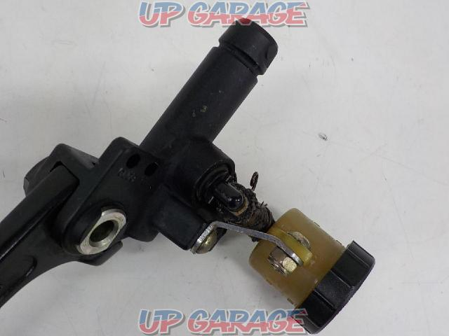 Brembo (Brembo) Clutch horizontal type master cylinder [General-purpose /Φ22.2]-05