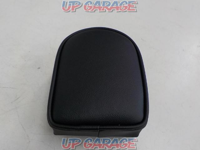 Unknown Manufacturer Backrest Body only-01