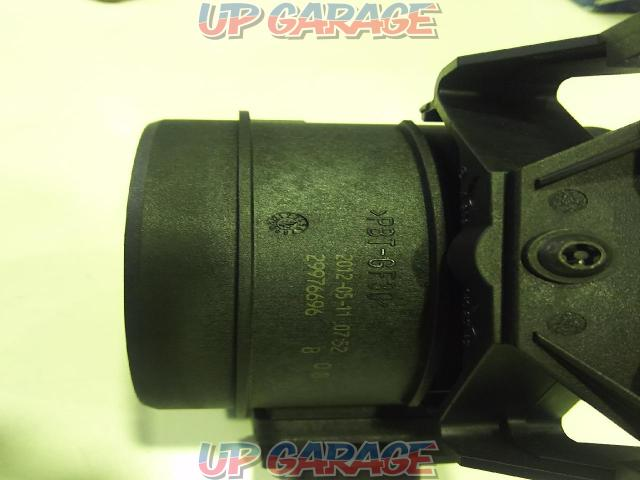 BOSCH Air flow sensor 0 280 218 190-04