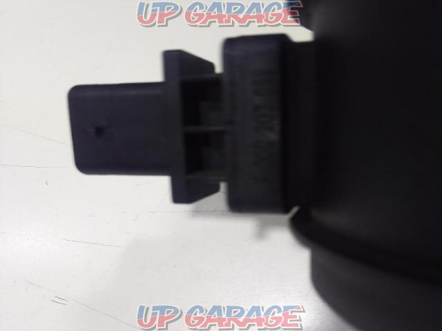 BOSCH Air flow sensor 0 280 218 190-05